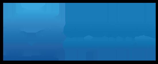 lengvas-valymas-logo