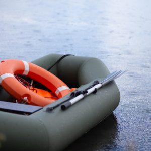 Pripučiamoms valtims