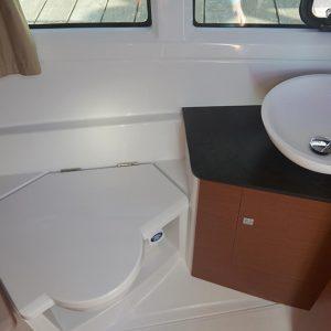 Bio tualetams