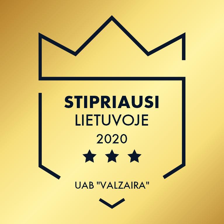 Certificate - 2020-09-03T093833.365